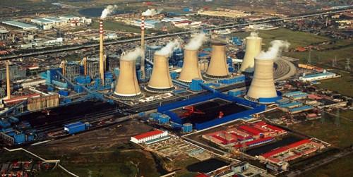 Tianjin_China
