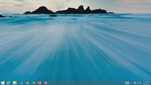 Win-8.1-Desktop-With-Start-Button-Benign-Blog