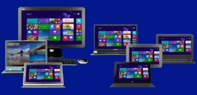 Windows-8.1-Devices-Benign-Blog