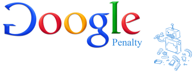 Google-Penalty-New-Benign-Blog