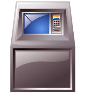 ATM_Photoshopped-2-Benign-Blog