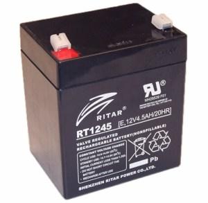 VRLA-Battery-12V-Resized-Benign-Blog