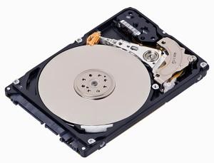 Hard-disk-drive-Benign-Blog