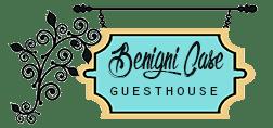 Benigni Case
