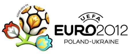 Calendrier Des Match Euro.Euro 2012 Telecharger Le Programme Et Le Calendrier Des