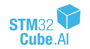 Tools – STM32Cube.AI
