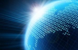 Digital Globe