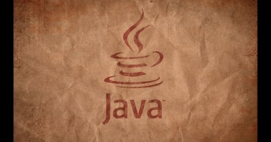 Download and Install Java in Ubuntu(Package based download and Installation)
