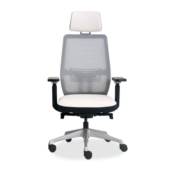 office chair penang floating for bedroom benithem high quality ergonomic executive furniture our series