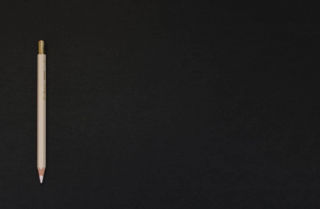 kelly-sikkema-450720-unsplash