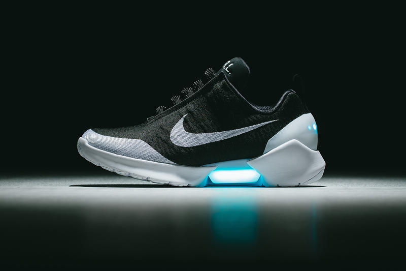 https---hypebeast.com-image-2018-09-nike-hyperadapt-2-2019-release-cheaper-larger-quantities-pro-sports-0