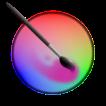 krita logo libres