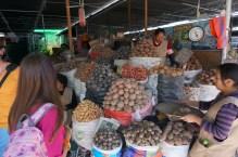 The Potato Store