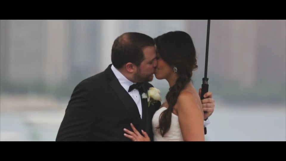 Craig and Jessica Preview