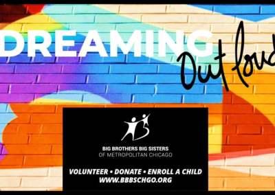 BBBSMC 2018 Event
