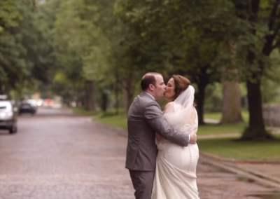 Halaburt Wedding