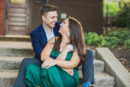 Engagement_Gallery-19