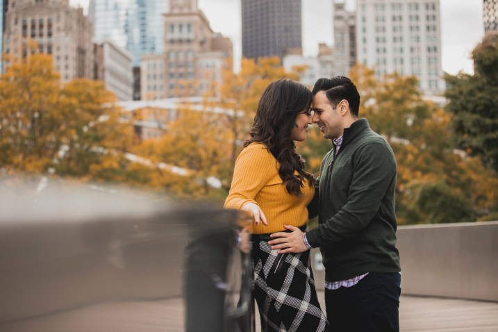 Engagement_Gallery-39