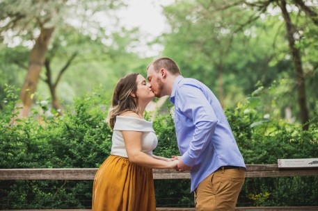 Engagement_Gallery-4