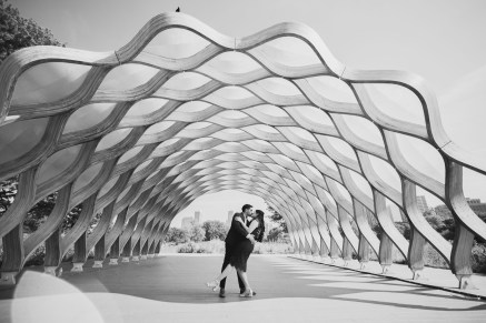 Engagement_Gallery-47