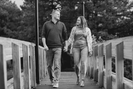 Engagement_Gallery-57