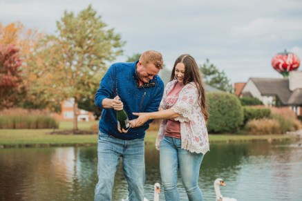 Engagement_Gallery-59