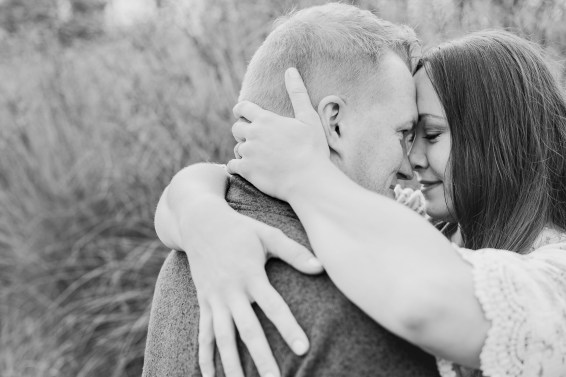 Engagement_Gallery-61