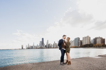 Engagement_Gallery-65