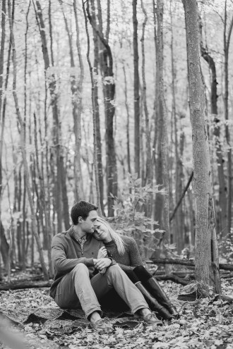 Engagement_Gallery-75