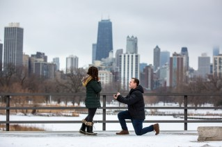 Proposal_gallery-10