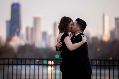 Proposal_gallery-27