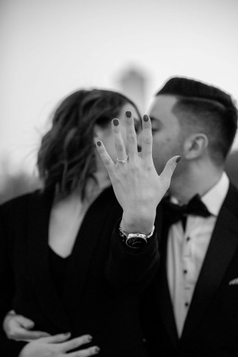 Proposal_gallery-29