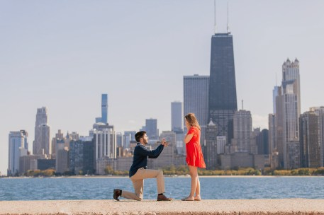 Proposal_gallery-31