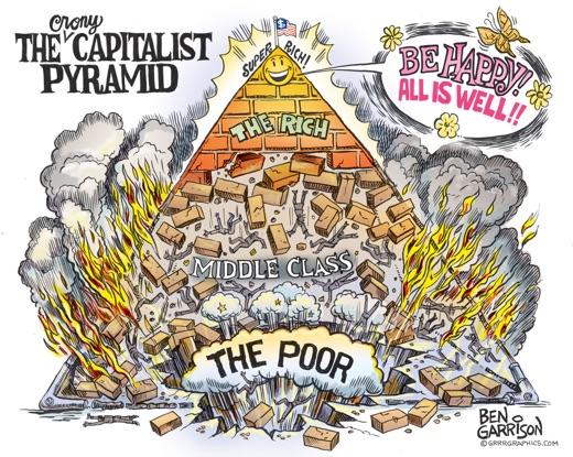 Resultado de imagen de La Guerra entre las Élites sigue.... los Morgan, los Rockefeller y Soros contraatacan