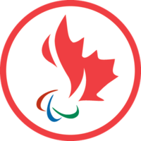 200px-Canadian_Paralympic_Committee_new_logo
