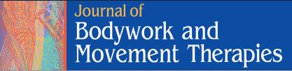 JBMT Logo