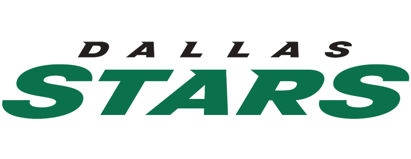 dallas-stars-logo-png-7