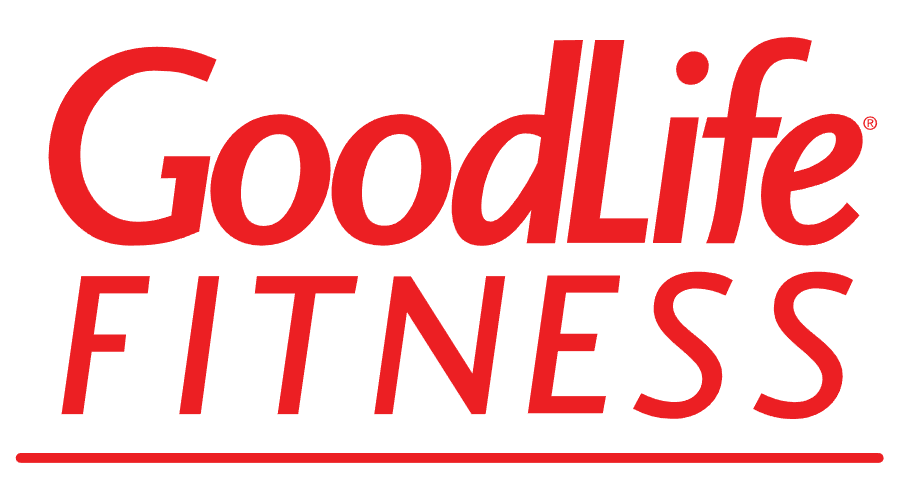 goodlife-fitness-vector-logo