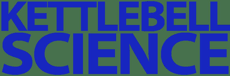 Kettlebells for Clinicians Transparent BW File6