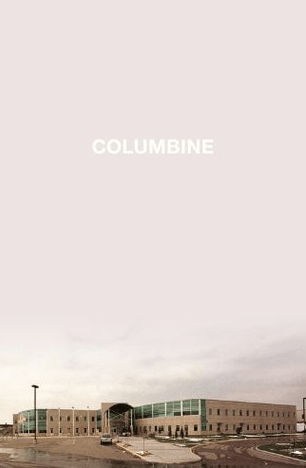Book Review – Columbine