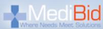 medibid logo