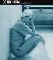 BRI physician suicide