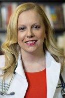 Kristy L. Hawley, MD