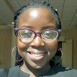 'Laolu Odufuye on direct primary care