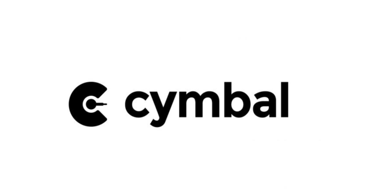 音楽版インスタがついに上陸!「Cymbal」が面白い!