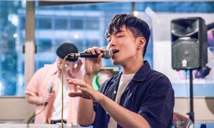 日本人アーティストのめちゃめちゃかっこいい曲とPV #SIRUP