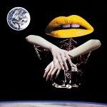 Clean Banditがニューシングルをリリース!!