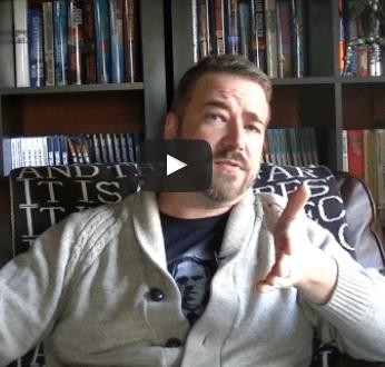 How to Author: Ideas