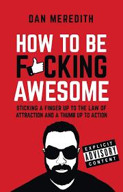 12 Quick Book Reviews