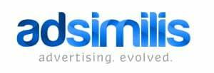 adsimilis-logo